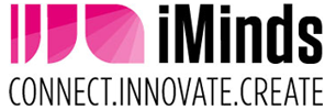 iMinds Research institue
